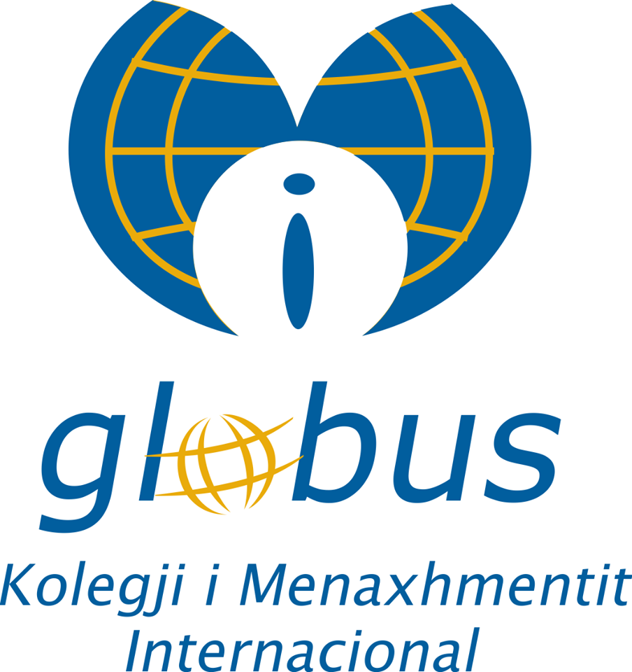 Kolegji Globus